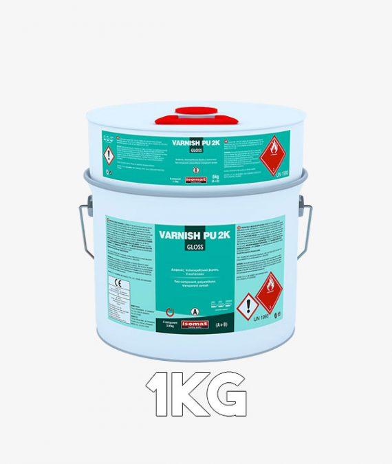 produkty-varnish-pu-2k-gloss-1