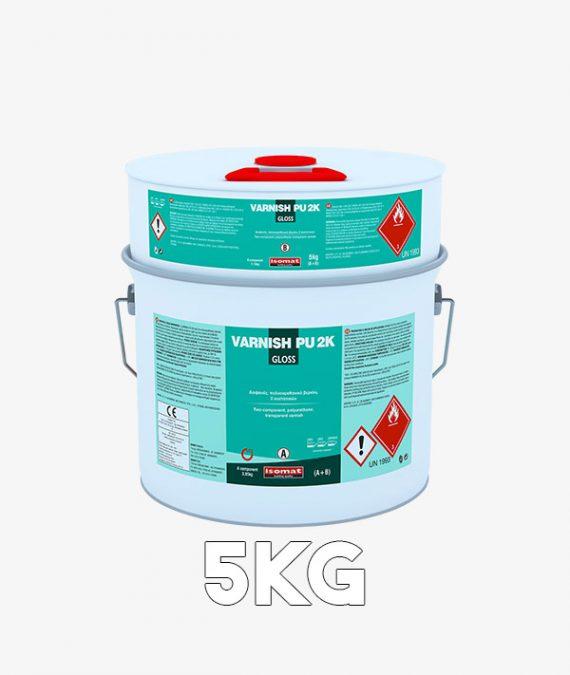 produkty-varnish-pu-2k-gloss-5