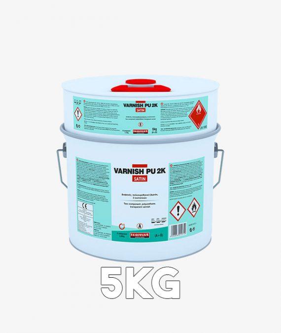 produkty-varnish-pu-2k-satin-5