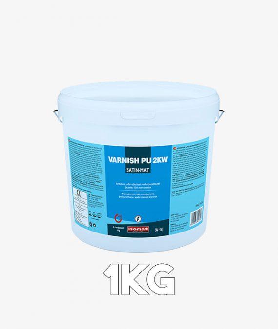 produkty-varnish-pu-2kw-1