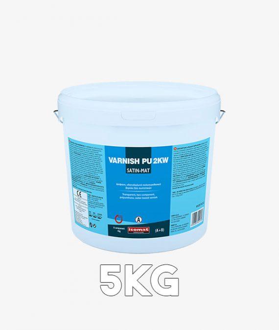produkty-varnish-pu-2kw-5