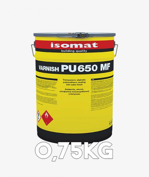 produkty-varnish-pu650-0-75