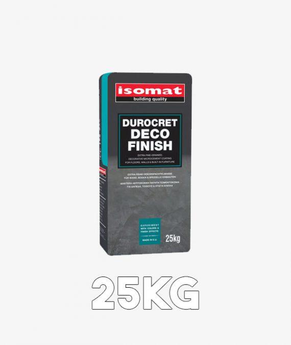 produkty-durocret-deco-finish-25kg