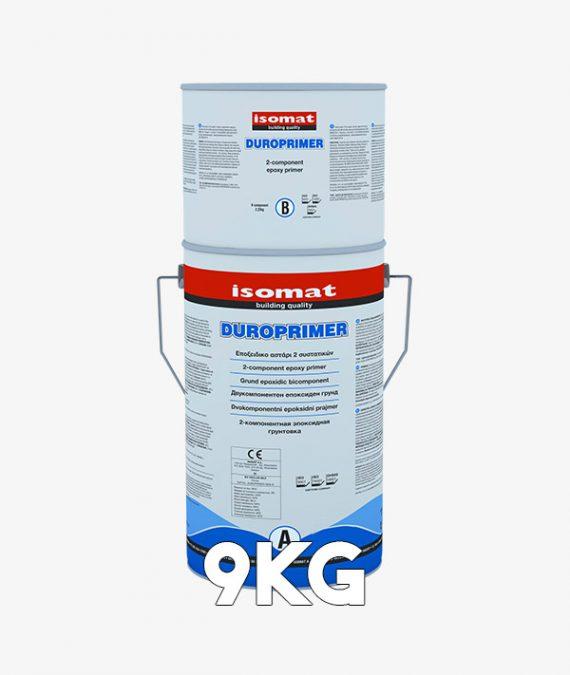 produkty-duroprimer-9kg