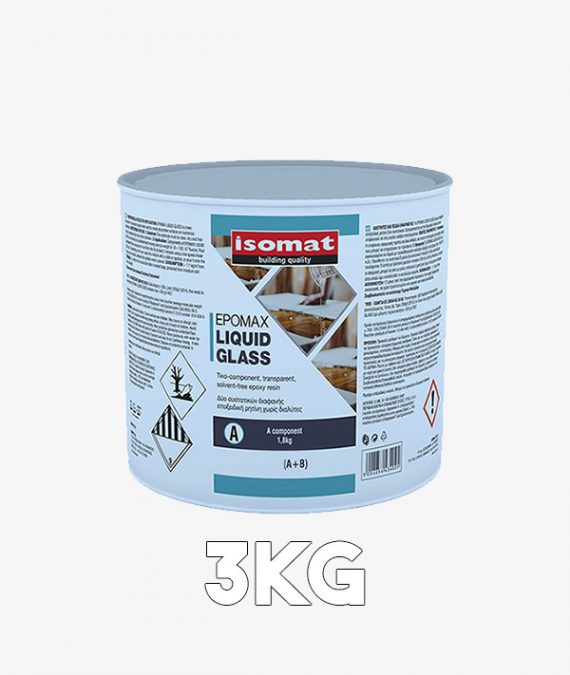 produkty-epomax-3