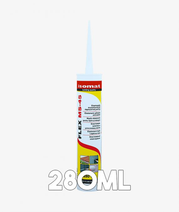 produkty-flex-ms-45-280ml