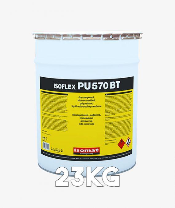 produkty-hydroizolacja-isoflex-570bt