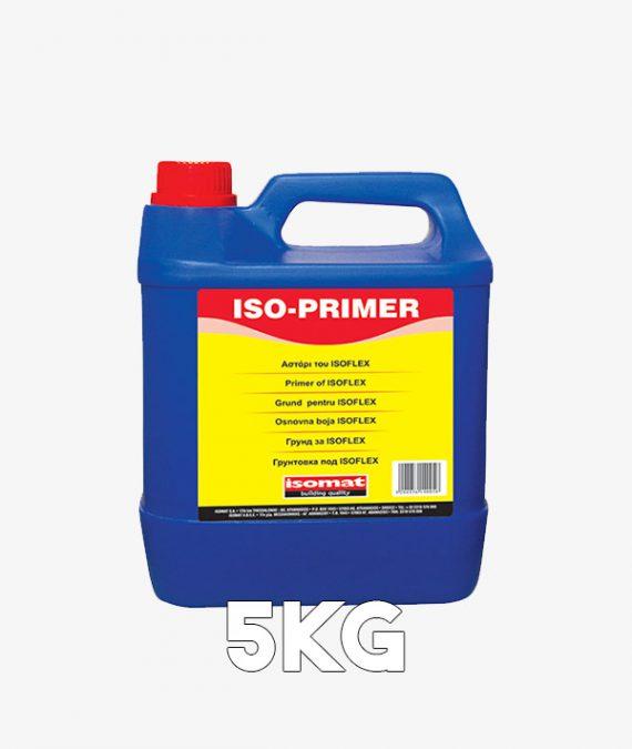 produkty-podklady-isoprimer-5