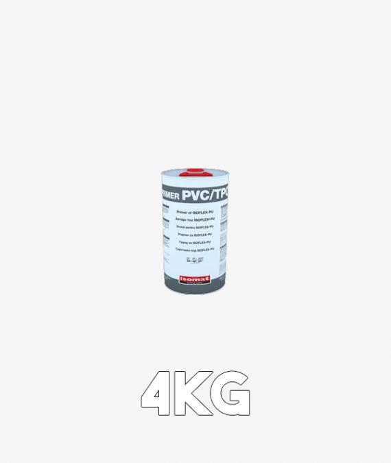 produkty-podklady-primer-pvc-tpo-4
