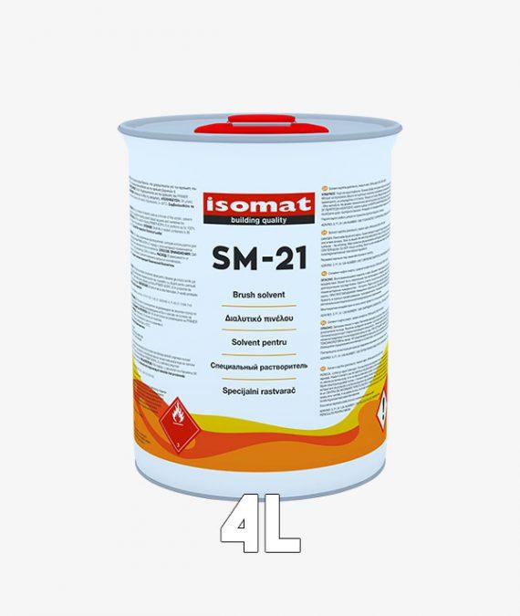 NOWE-produkty-sm-21-rozpuszczalnik