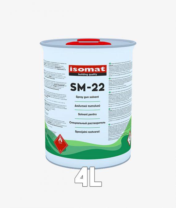 NOWE-produkty-sm-22-rozpuszczalnik