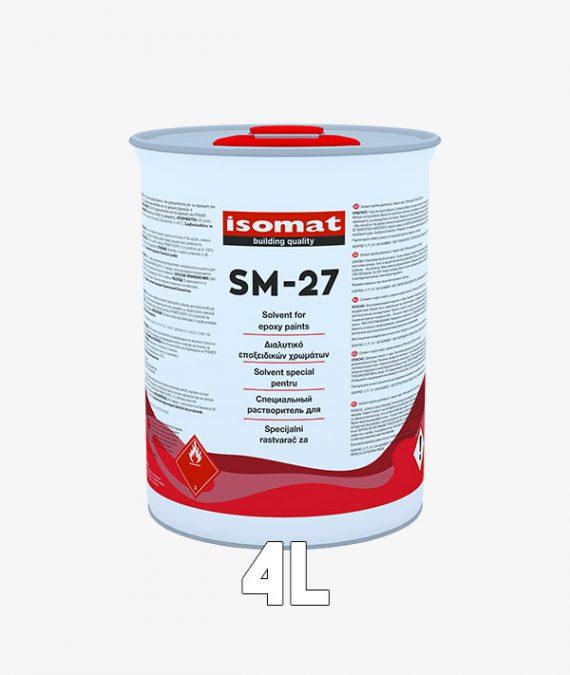 NOWE-produkty-sm-27-rozpuszczalnik4