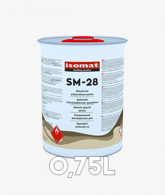 NOWE-produkty-sm-28-rozpuszczalnik0-75