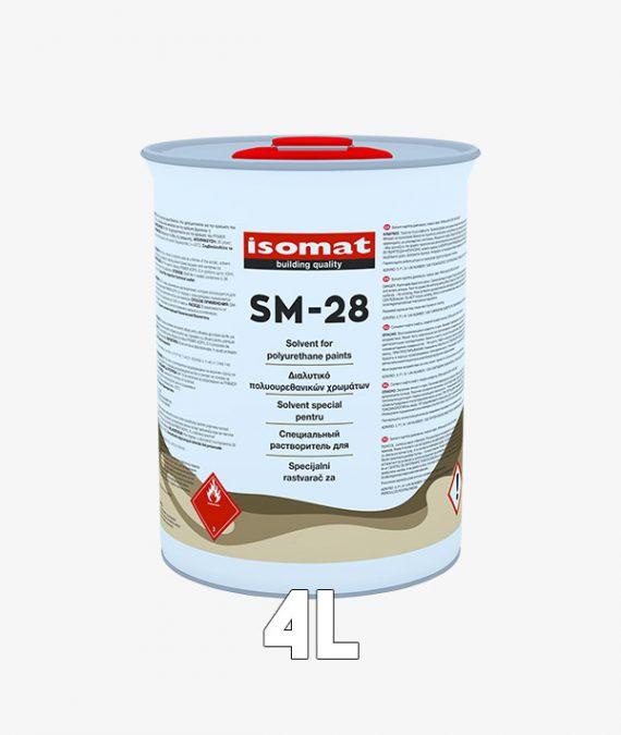 NOWE-produkty-sm-28-rozpuszczalnik4