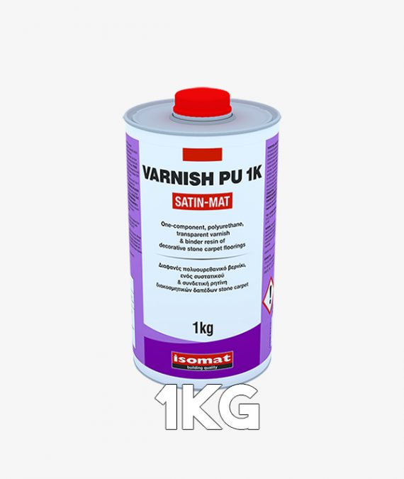 produkty--nowee-varnish-pu-1k